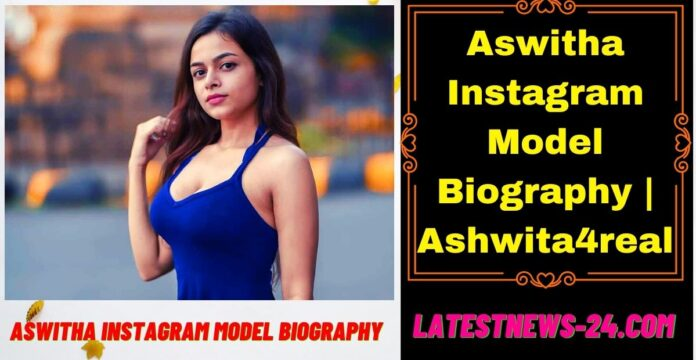 ashwitha instagram