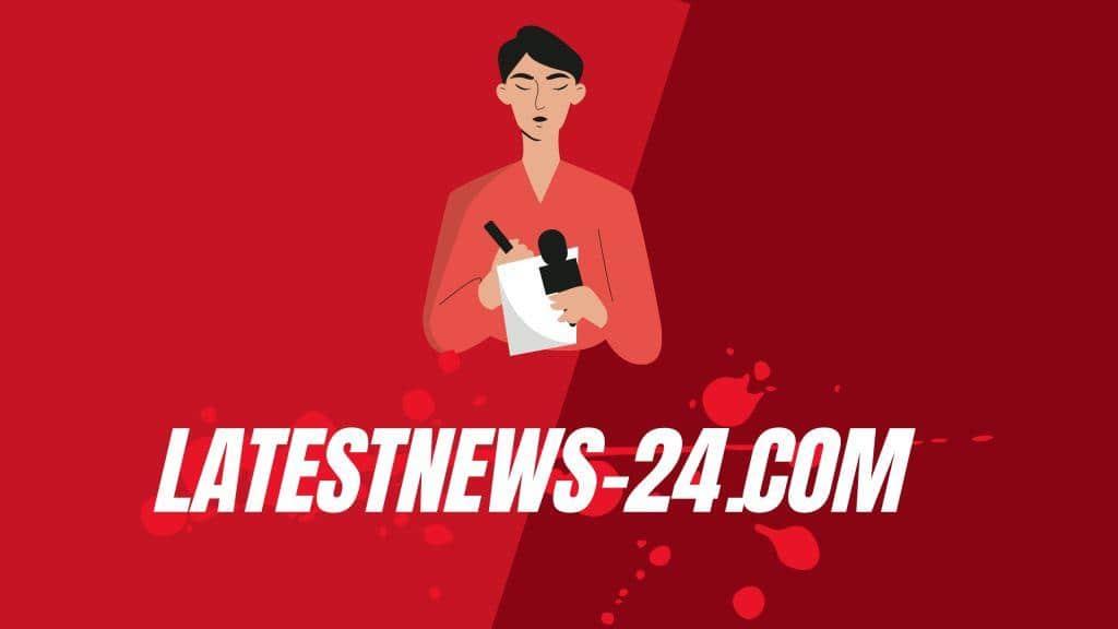 LATESTNEWS-24.COM-Contact us