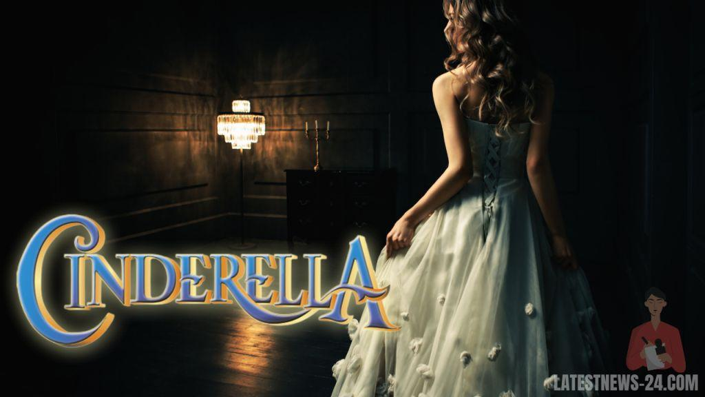 Get Movie Free Index of Cinderella 2021 Movie   Index of ...